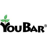 YouBar coupons
