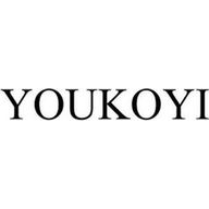 YOUKOYI coupons