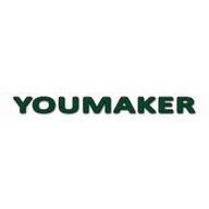 YOUMAKER coupons