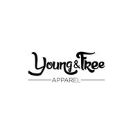 Young and Free Apparel coupons