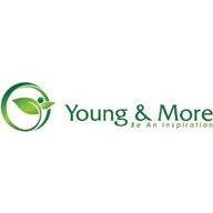 Young & More coupons