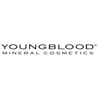Youngblood Mineral Cosmetics coupons