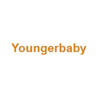Youngerbaby coupons