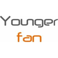 Youngerfan coupons