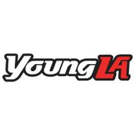 YoungLA coupons