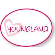 Youngland coupons