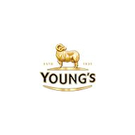Youngs Pubs coupons
