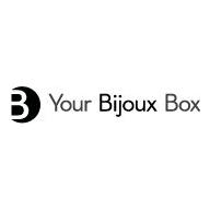 Your Bijoux Box coupons