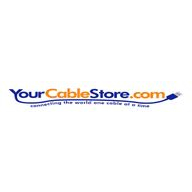 Your Cable Store coupons