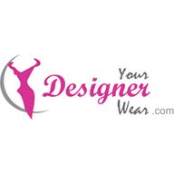 Your Designer Wear coupons