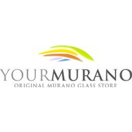Your Murano coupons