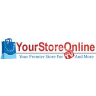 Your Store Online coupons