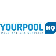 YourPoolHQ coupons