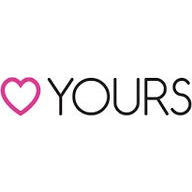 Yours Clothing coupons