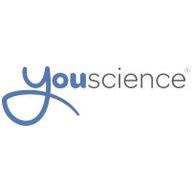 Youscience.com coupons