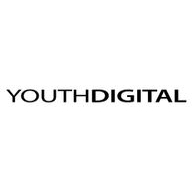 Youth Digital coupons