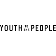 Youth To The People coupons