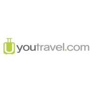 Youtravel.com coupons