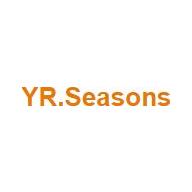 YR.Seasons coupons