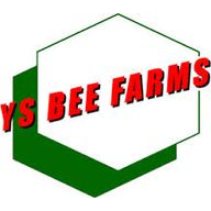 Y.S. Organic Bee Farms coupons