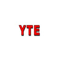 YTE coupons