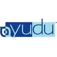 yudu coupons