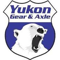 Yukon Gear coupons