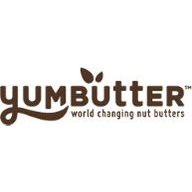 Yumbutter coupons
