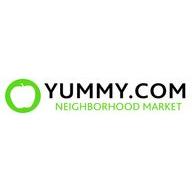 Yummy.com coupons