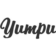 Yumpu coupons