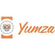 Yumza coupons