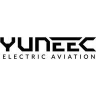 Yuneec coupons