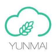 Yunmai coupons