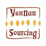 Yunnan Sourcing coupons