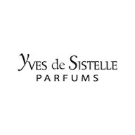 Yves De Sistelle coupons
