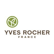 YVES Rocher UK coupons