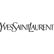 Yves Saint Laurent Beauty coupons