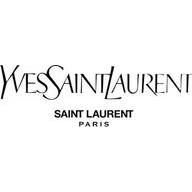 Yves Saint Laurent coupons