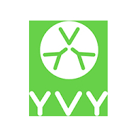 YVY Naturals coupons