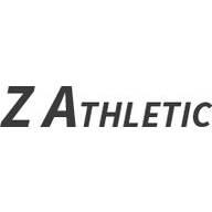 Z-Athletic coupons