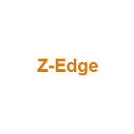 Z-Edge coupons