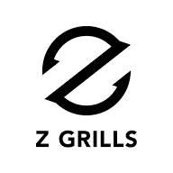 Z Grills coupons