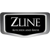 Z Line Kitchen coupons