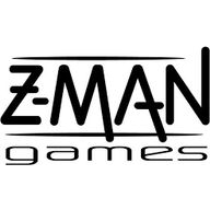 Z-Man Games coupons