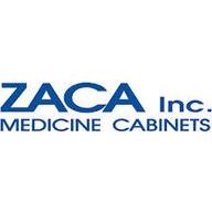 ZACA Inc. coupons