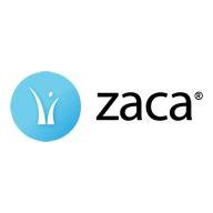 Zaca coupons