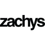 Zachys Wine & Liquor coupons