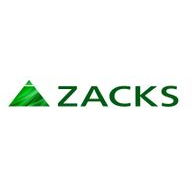 Zacks Investment Research coupons