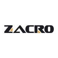 Zacro coupons