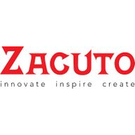 Zacuto coupons